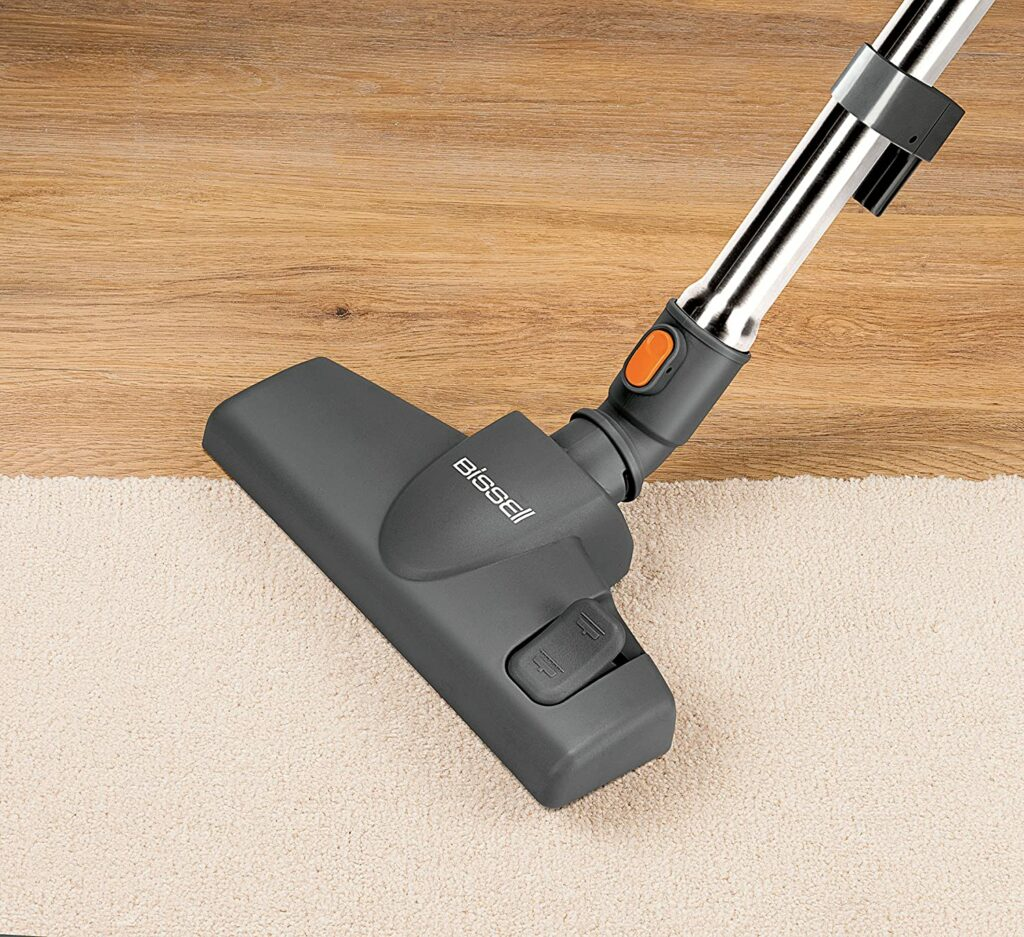 bissell-hard-floor-bagless-canister-vacuum