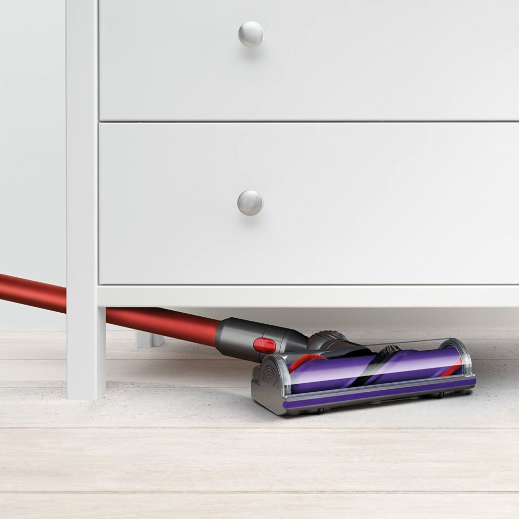 Lightweight-Vacuum-Cleaners-for-Seniors-2020