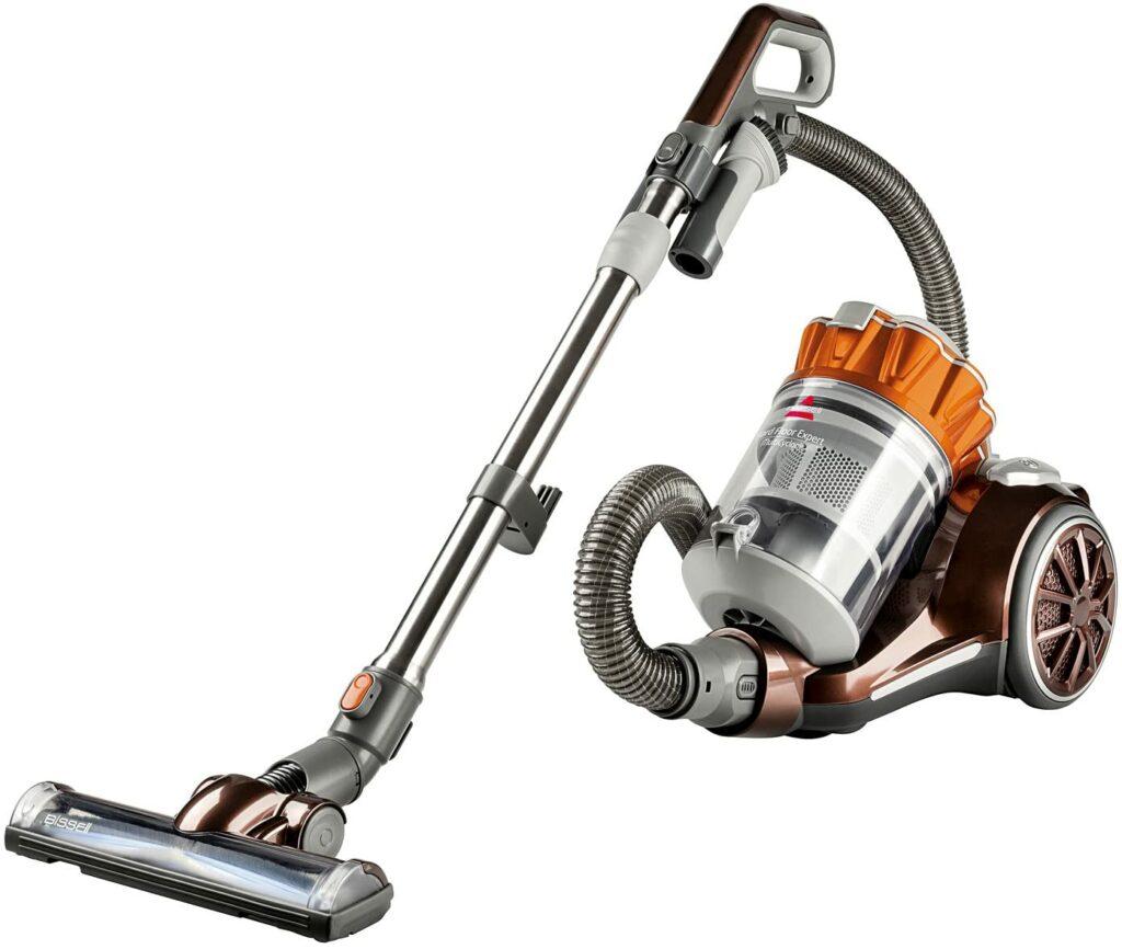 Best-Vacuum-Cleaners-For-Berber-Carpet