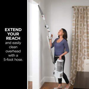 Best-Vacuum-Cleaners-For-Berber