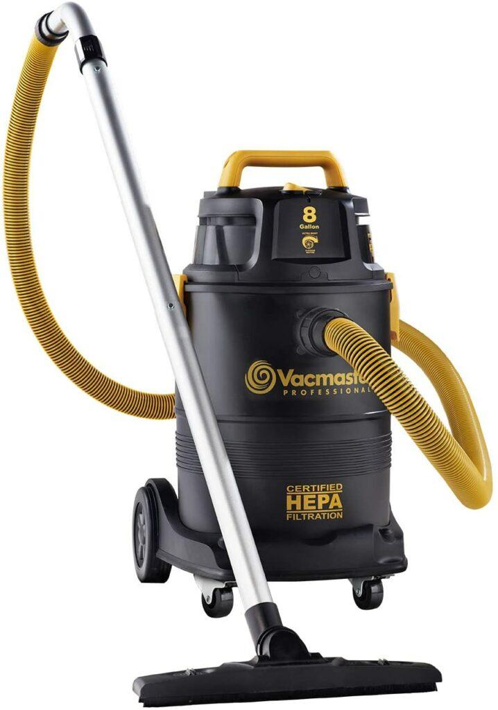 best-vacuum-cleaner-for-builders-dust-2020