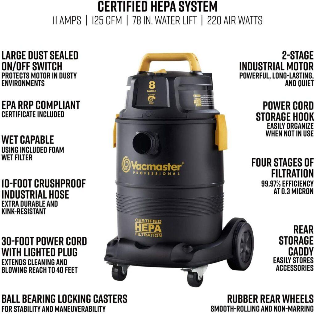 top-vacuum-cleaner-for-builders-dust