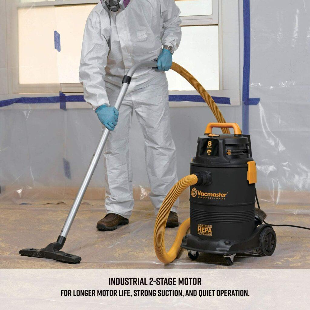 vacuum-cleaner-for-builders-dust