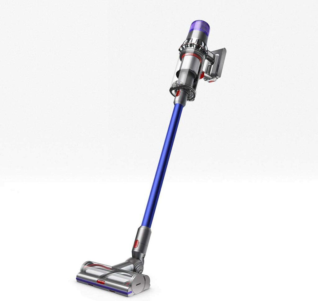 Dyson-V11-Torque-Drive-Cordless-Handheld-Vacuum-Cleaner