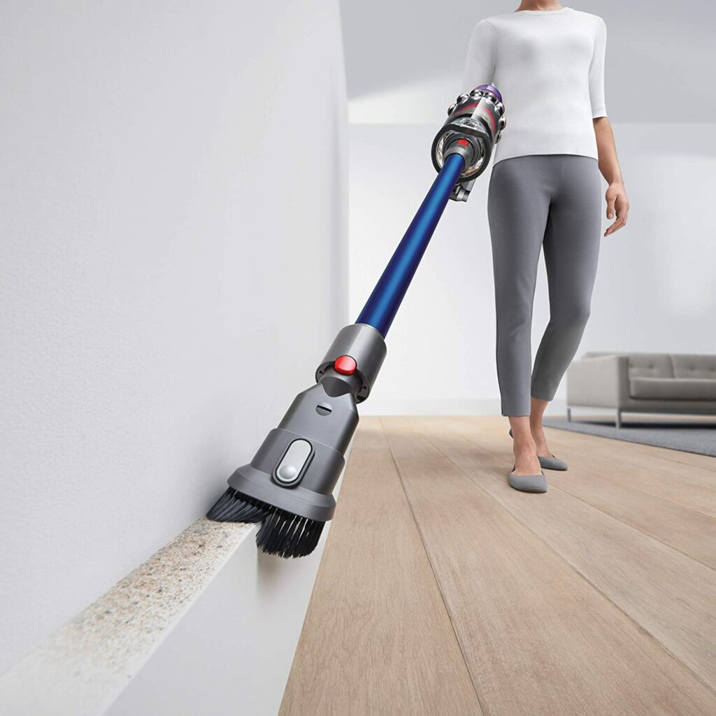 dyson-v11-toruqe-vacuum-cleaner