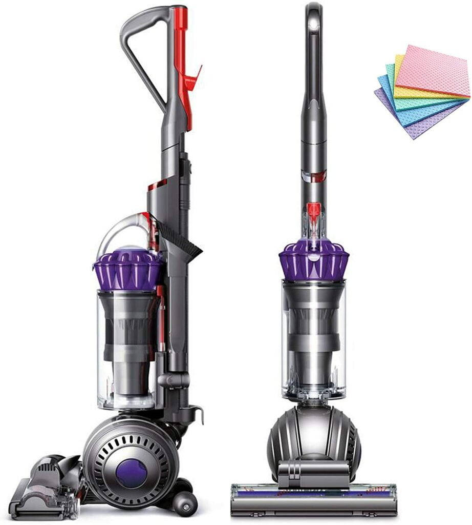 Dyson-Ball-Multi-Floor-Vacuum-Cleaner