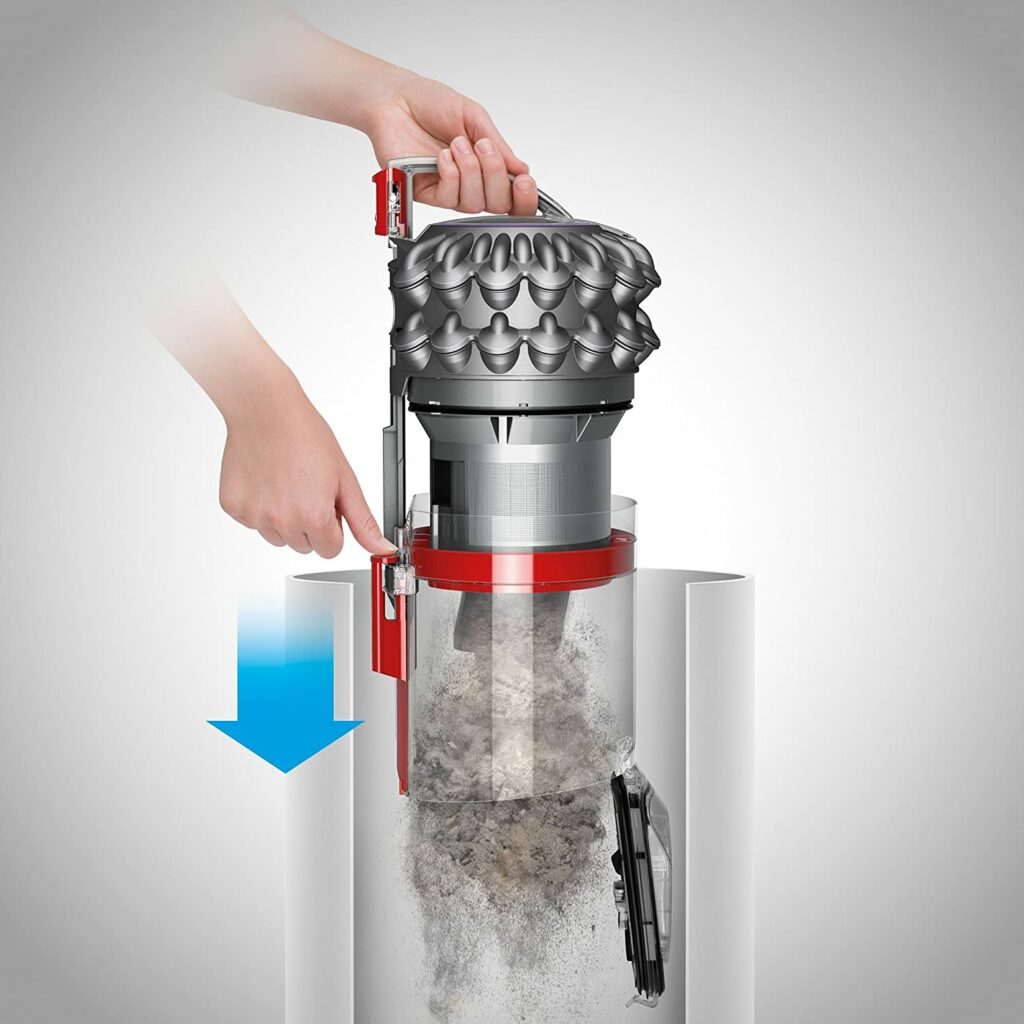 dyson-big-ball-multi-floor-vacuum-cleaner-suction-capacity