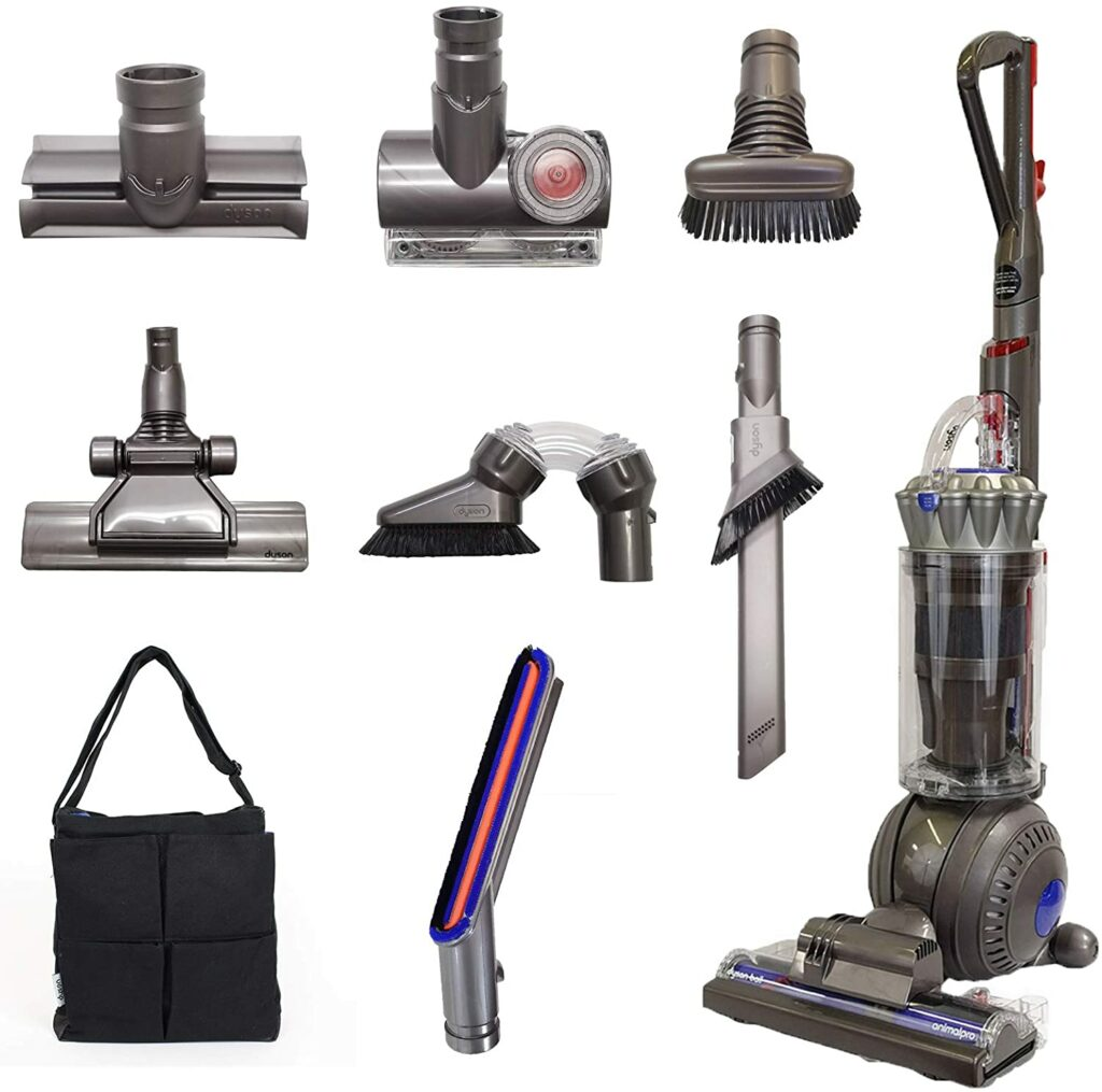 dyson-vacuum-cleaners-attachments
