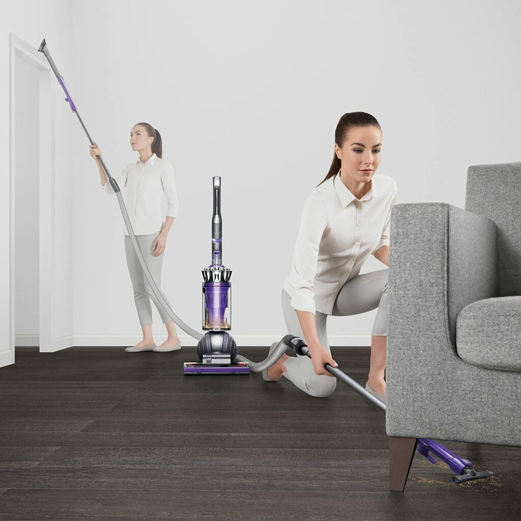 dyson-ball-animal-2-upright-vacuum-cleaner-for-pet-hair
