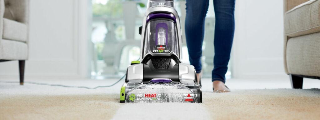 Best-carpet-shampooers-7