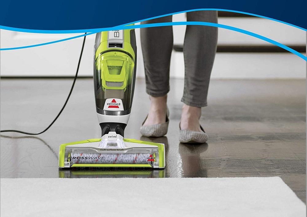 Bissell-CrossWave-Floor-Carpet-Cleaner