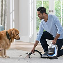 Hoover-BH12010-ONEPWR-Spotless-GO-Cordless-Carpet-Cleaner