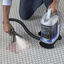 Hoover-BH12010-ONEPWR-Spotless-GO-Cordless-Carpet-Upholstery-Cleaner