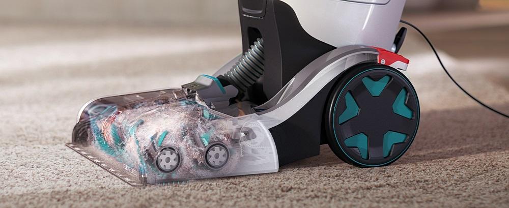 Hoover-Smartwash-Automatic-Carpet-Cleaner