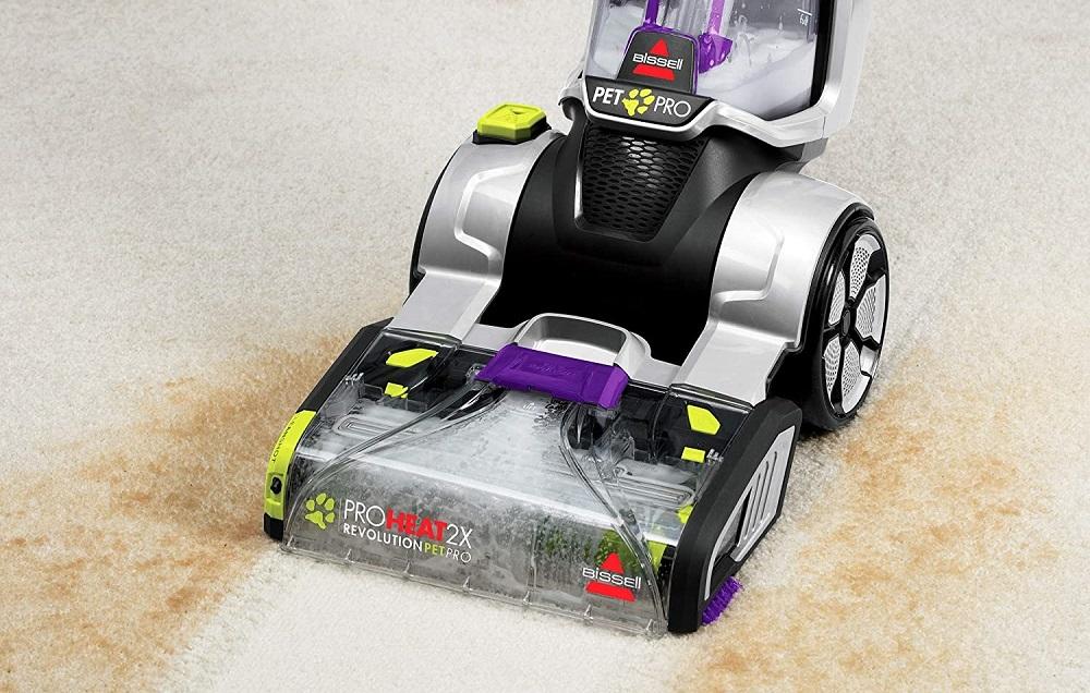 ProHeat-2X-Revolution-Pet-Pro-Carpet-Washer