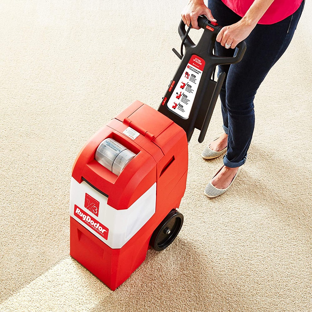 Rug-Doctor-Mighty-Pro-X3-Carpet-Cleaner