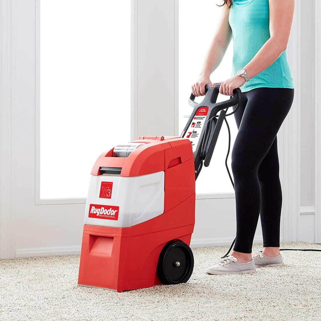 Rug-Doctor-Mighty-Pro-X3-Commercial-Carpet-Cleaner