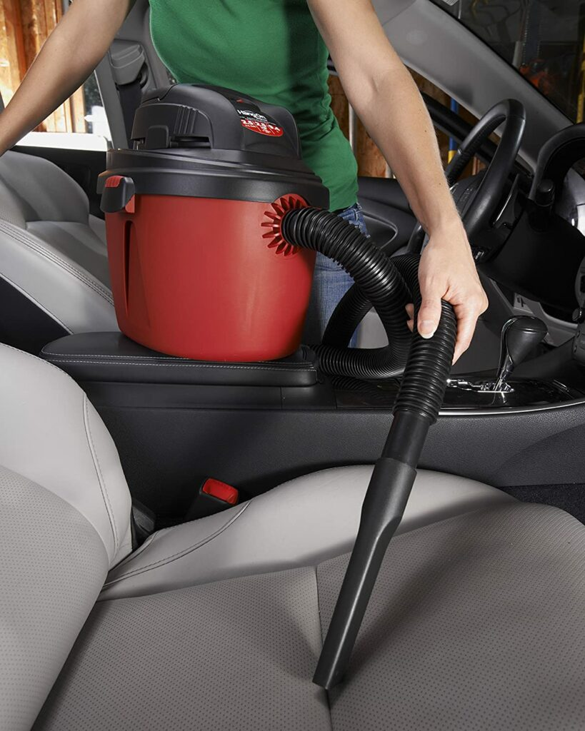things-to-consider-when-buying-shop-vac.