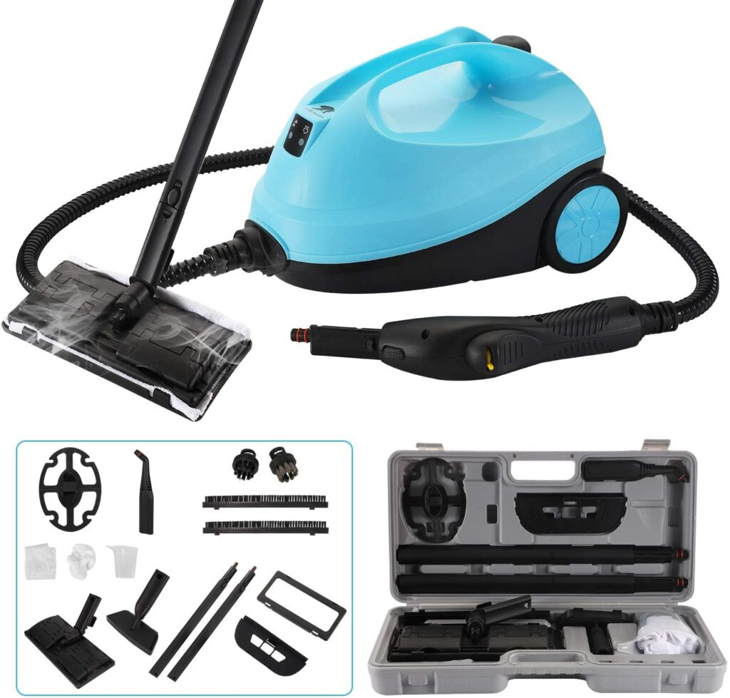 CGOLDENWALL-Multi-Purpose-Steam-Cleaner