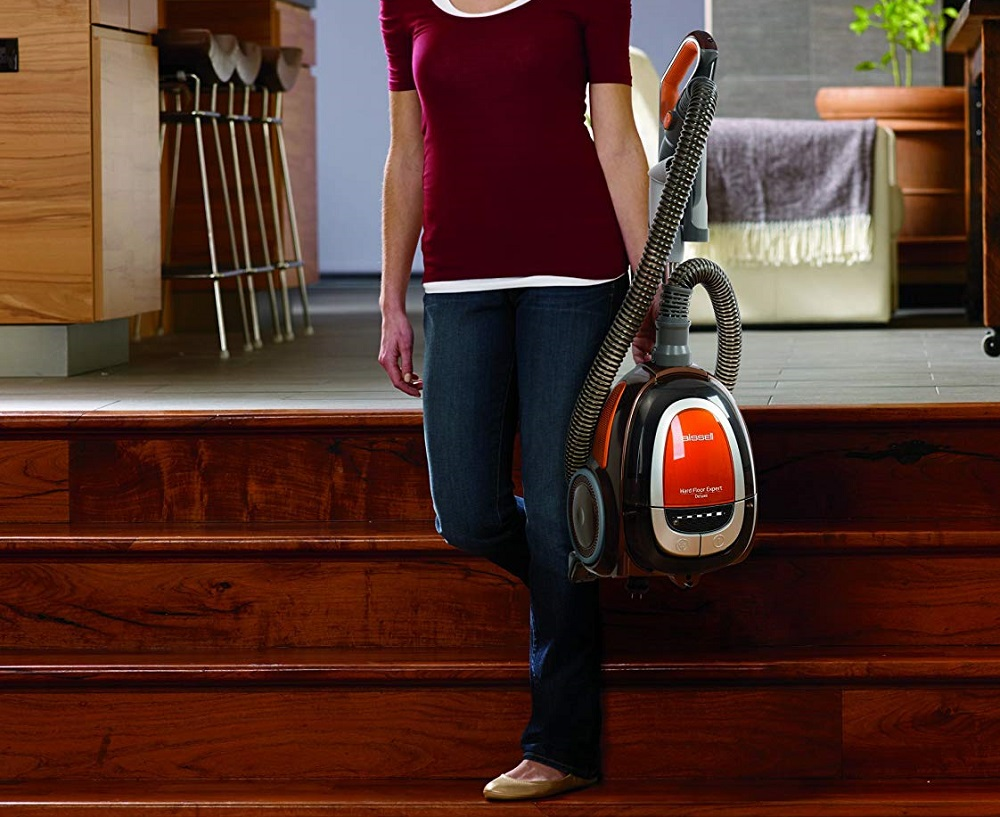 Canister-Deluxe-Canister-Vacuum
