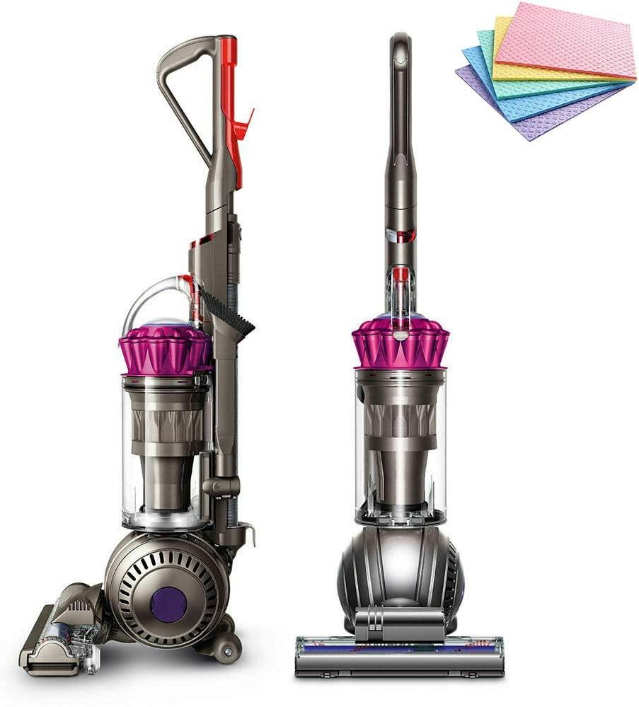 Dyson-Ball-Multi-Floor-Origin-Vacuum-Cleaner-specs