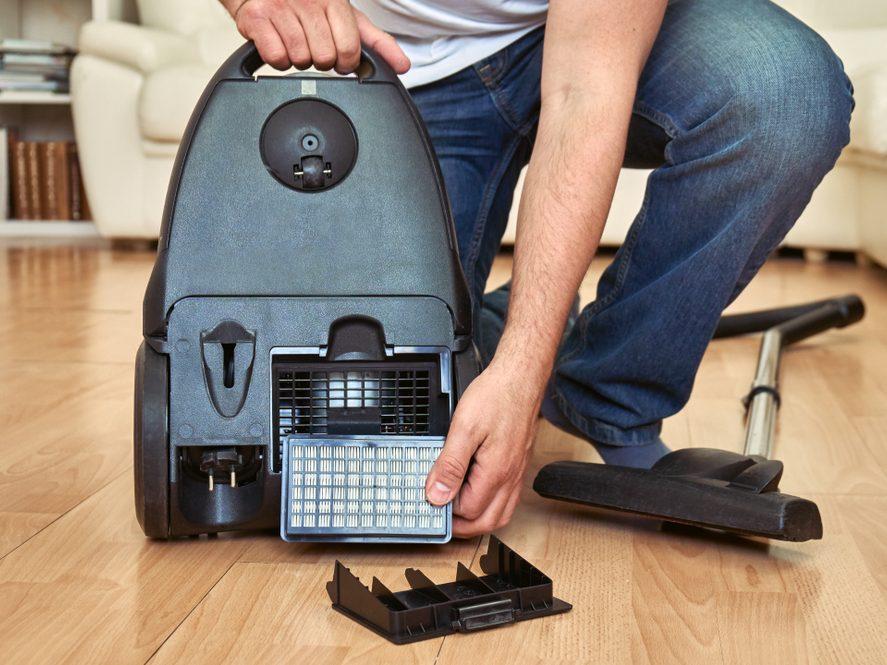 HEPA-canister-vacuum