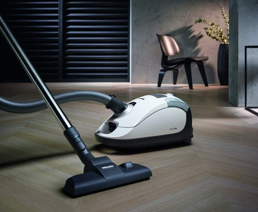 Miele-Compact-C1-Pure-Suction-Canister-Vacuum