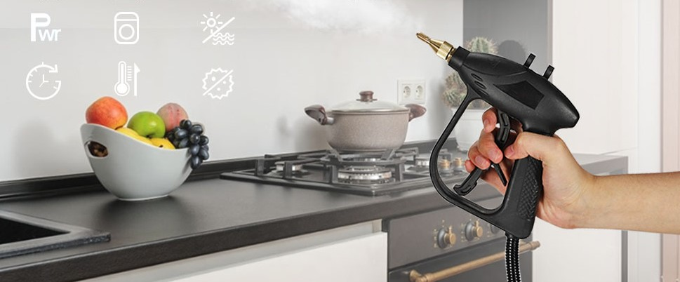 Moongiantgo-2600W-High-Temperature-Hand-held-Steam-Cleaner