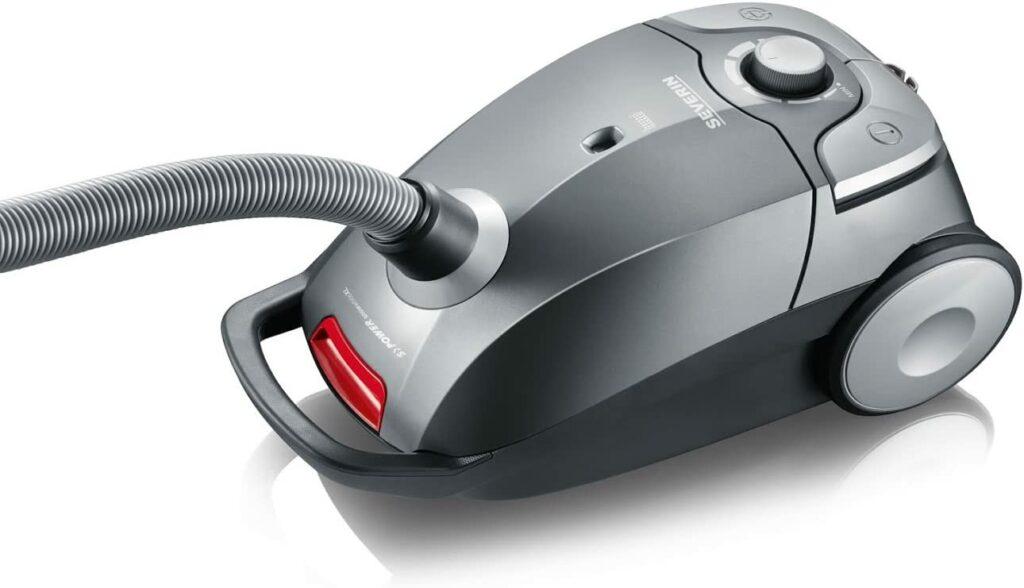 Severin-Germany-Vacuum-Cleaner