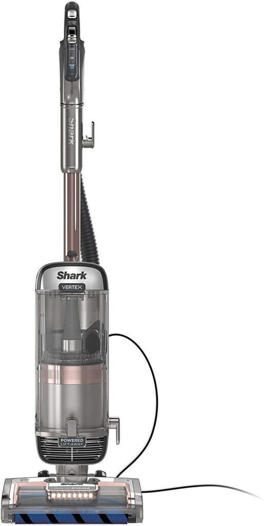 SharkAZ2002-vacuum-cleaner