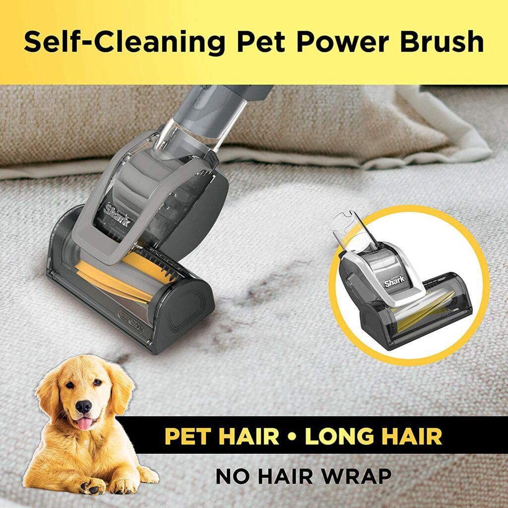 SharkAZ2002-vacuum-cleaner-self-cleaning-brush