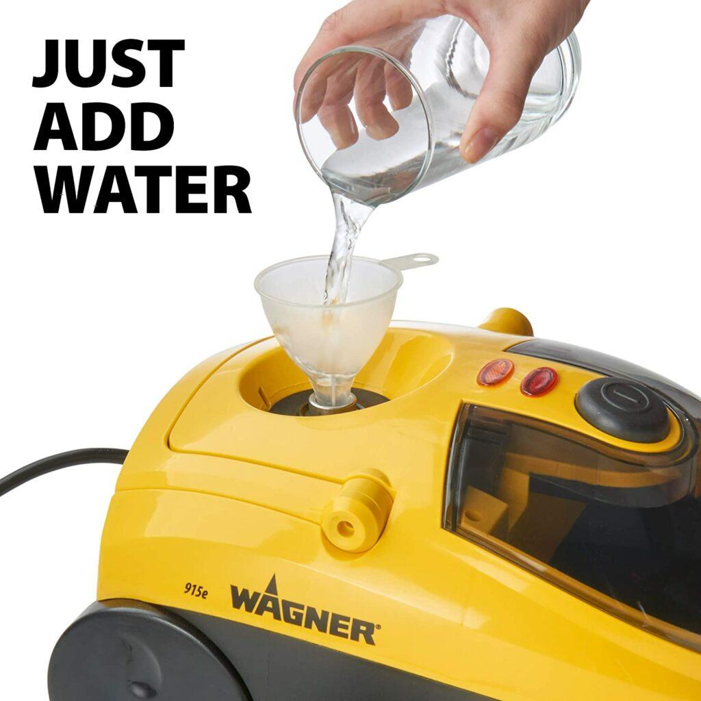Wagner-Spraytech-0282014-steam-cleaner