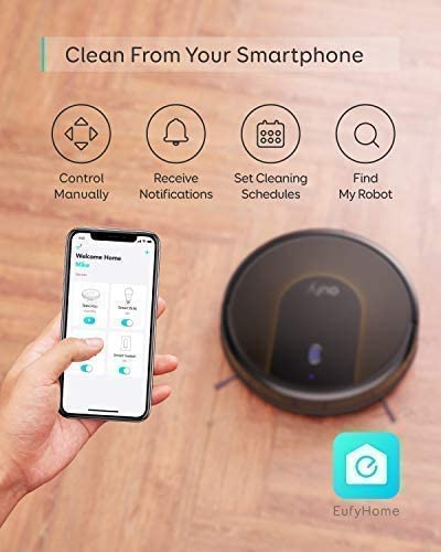 eufy-self-propelled-robovac-features