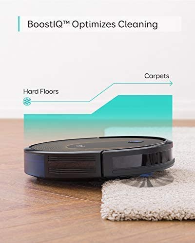 eufy-self-propelled-robovac-optimized-cleaning