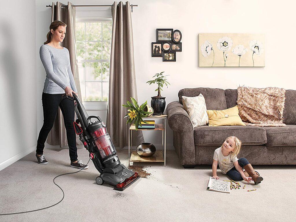 self-propelled-vacuum