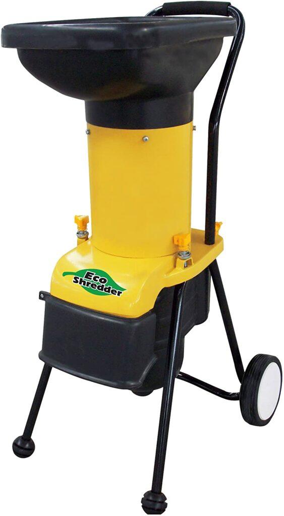 eco-shredder-electric-mulcher