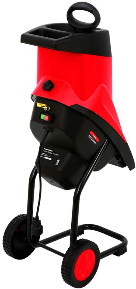 powersmart-ps10-electric-shredder-specs.jpg