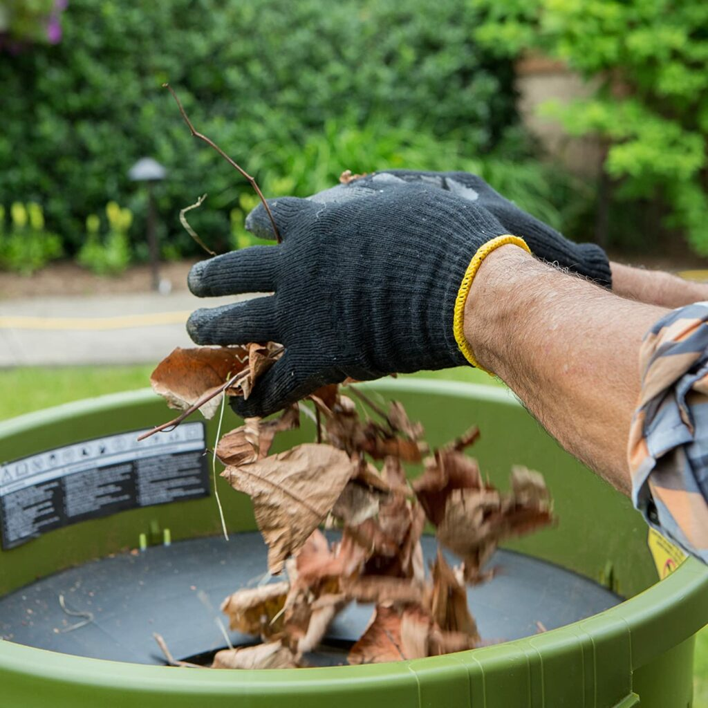 benefits-of-leaf-mulchers