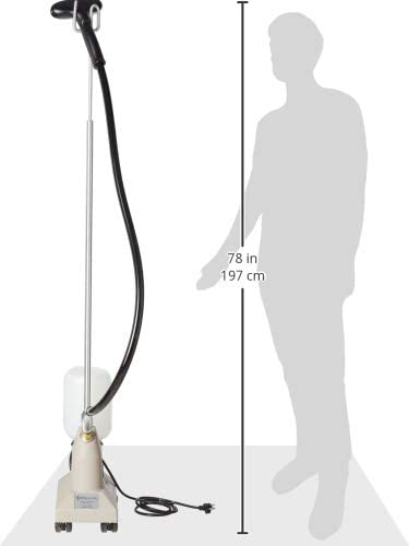 j2-jiffy-garment-steamer-specifications