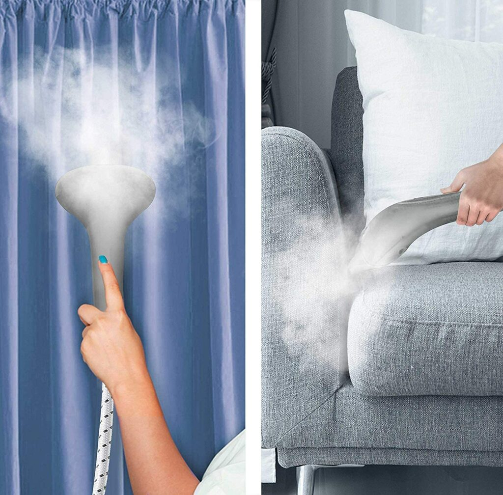 pur-steam-professional-grade-steam-easy-cleaning