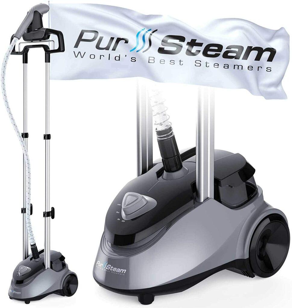 pursteam-garment-steamer-professional-heavy-duty
