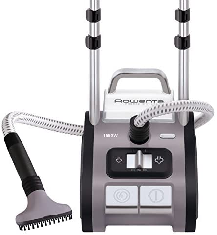 rowenta-is9100-clothes-steamer-specifications