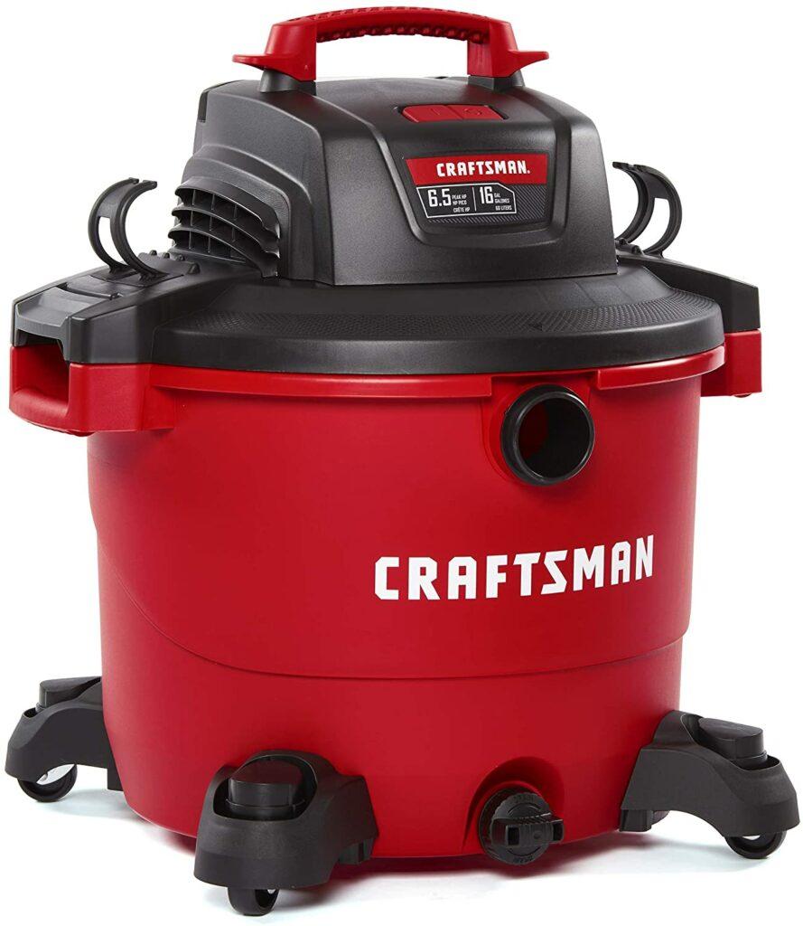 CRAFTSMAN-CMXEVBE17595-shop-vacuum