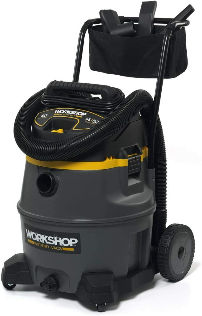 WORKSHOP-WS1400CA-Wet-Dry-Vacuum