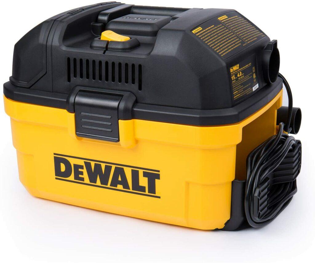 dewalt-DXV04T-wet-dry-vacuum