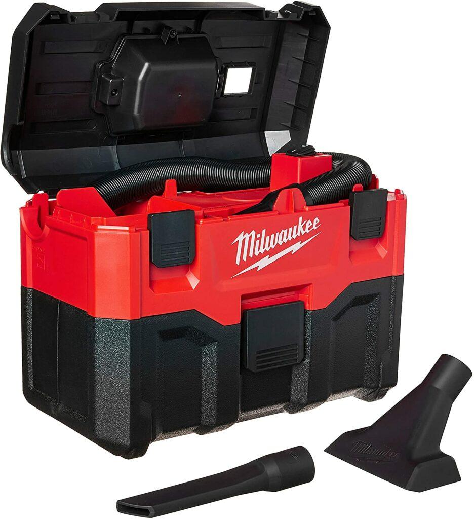 milwaukee-wet-dry-vacuum