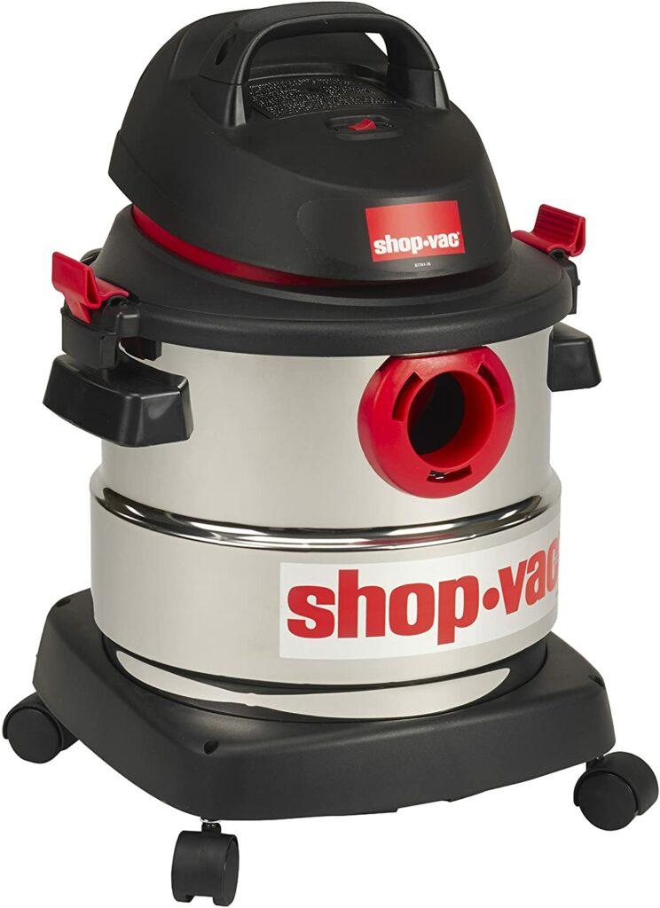 shop-vac-5989300-wet-dry-vacuum