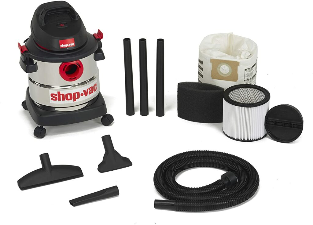 shop-vac-5989300-wet-dry-vacuum-specifications