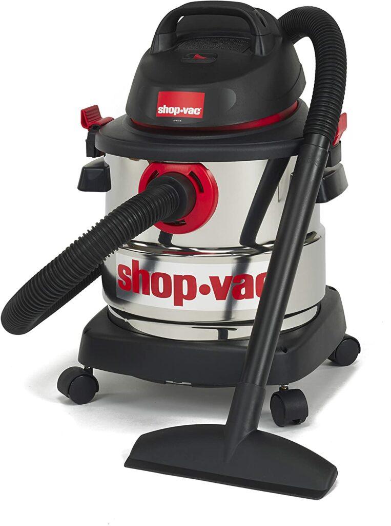 shop-vac-wet-dry-vacuum-faqs