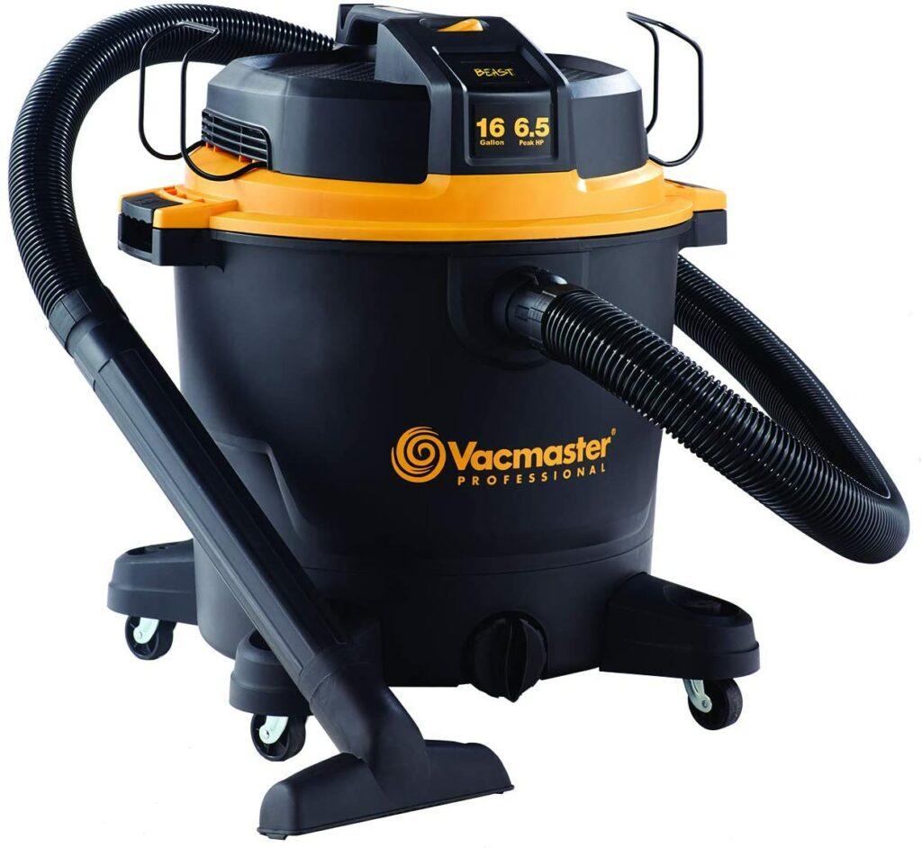 vacmaster-professional-wet-dry-vacuum